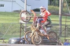 MotocrossRacingIsomKY9-11-21TMSVA-15