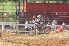 MotocrossRacingIsomKY9-11-21TMSVA-16