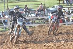 MotocrossRacingIsomKY9-11-21TMSVA-18