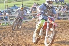 MotocrossRacingIsomKY9-11-21TMSVA-19