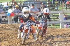 MotocrossRacingIsomKY9-11-21TMSVA-2