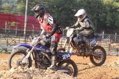 MotocrossRacingIsomKY9-11-21TMSVA-21
