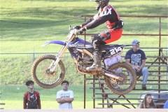 MotocrossRacingIsomKY9-11-21TMSVA-22