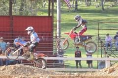 MotocrossRacingIsomKY9-11-21TMSVA-23