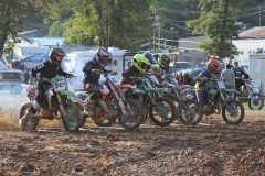MotocrossRacingIsomKY9-11-21TMSVA-24