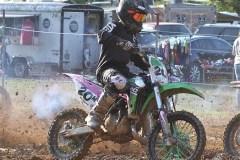 MotocrossRacingIsomKY9-11-21TMSVA-25