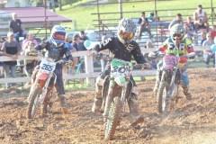 MotocrossRacingIsomKY9-11-21TMSVA-27