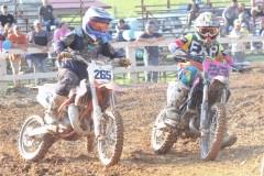MotocrossRacingIsomKY9-11-21TMSVA-28