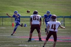 MSFootball7th8thGradeMcNabbvsRussell8-21-21TRWSVA-21