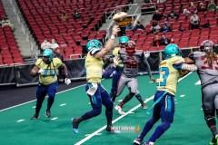 ProFootballLouisvilleXtreme4-24-21MDSVA-16