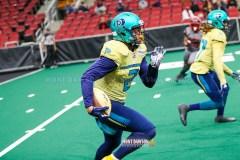 ProFootballLouisvilleXtreme4-24-21MDSVA-19