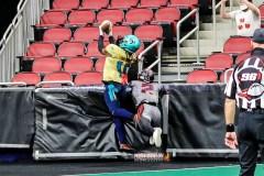 ProFootballLouisvilleXtreme4-24-21MDSVA-2