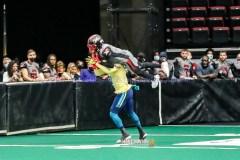 ProFootballLouisvilleXtreme4-24-21MDSVA-24