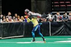 ProFootballLouisvilleXtreme4-24-21MDSVA-25