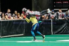 ProFootballLouisvilleXtreme4-24-21MDSVA-26