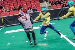 ProFootballLouisvilleXtreme4-24-21MDSVA-30
