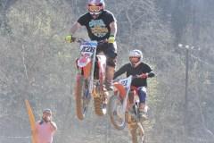 RacingIsomMotocross4-4-21TMSVA-1
