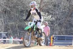 RacingIsomMotocross4-4-21TMSVA-10