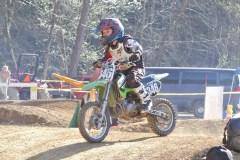 RacingIsomMotocross4-4-21TMSVA-11