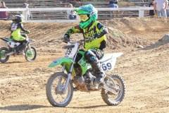 RacingIsomMotocross4-4-21TMSVA-12
