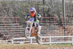 RacingIsomMotocross4-4-21TMSVA-13