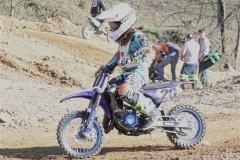 RacingIsomMotocross4-4-21TMSVA-14
