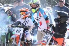 RacingIsomMotocross4-4-21TMSVA-15