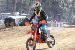 RacingIsomMotocross4-4-21TMSVA-16
