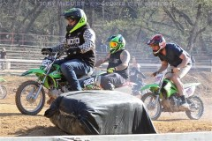 RacingIsomMotocross4-4-21TMSVA-18