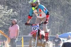 RacingIsomMotocross4-4-21TMSVA-19