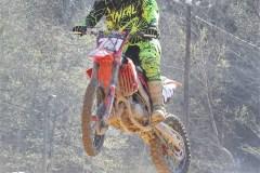 RacingIsomMotocross4-4-21TMSVA-2