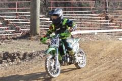 RacingIsomMotocross4-4-21TMSVA-20