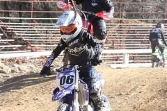 RacingIsomMotocross4-4-21TMSVA-21