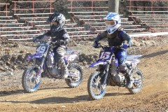 RacingIsomMotocross4-4-21TMSVA-22