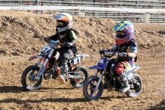 RacingIsomMotocross4-4-21TMSVA-23