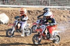 RacingIsomMotocross4-4-21TMSVA-24
