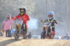 RacingIsomMotocross4-4-21TMSVA-25