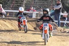 RacingIsomMotocross4-4-21TMSVA-26