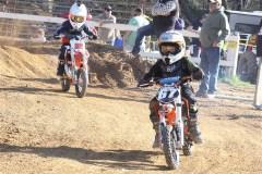 RacingIsomMotocross4-4-21TMSVA-27