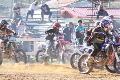 RacingIsomMotocross4-4-21TMSVA-29