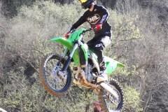 RacingIsomMotocross4-4-21TMSVA-3