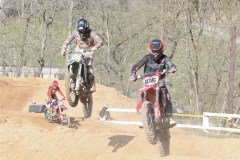 RacingIsomMotocross4-4-21TMSVA-30