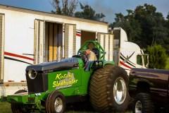TractorPullBattleoftheBluegrassMadisonCoFair7-30-21CASVA-12