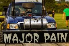 TractorPullBattleoftheBluegrassMadisonCoFair7-30-21CASVA-14