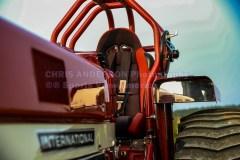TractorPullBattleoftheBluegrassMadisonCoFair7-30-21CASVA-18