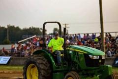 TractorPullBattleoftheBluegrassMadisonCoFair7-30-21CASVA-20
