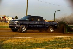 TractorPullBattleoftheBluegrassMadisonCoFair7-30-21CASVA-21