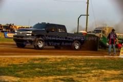 TractorPullBattleoftheBluegrassMadisonCoFair7-30-21CASVA-23