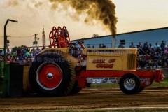 TractorPullBattleoftheBluegrassMadisonCoFair7-30-21CASVA-24