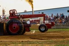 TractorPullBattleoftheBluegrassMadisonCoFair7-30-21CASVA-25
